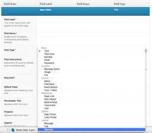 Screen Shot 2013-09-22 at 10.12.15 AM